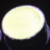 Clear Sparkle Lemongrass Lip Balm